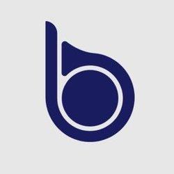 Image result for BKEX TOKEN LOGO