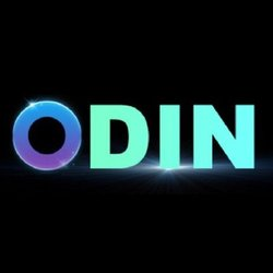 OdinBrowser
