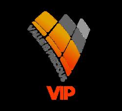 vip coin  (VIP)