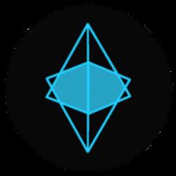 Unity ETH token