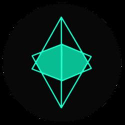 unity classic token  (UXT)