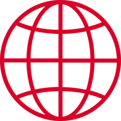 Global Trust Coin