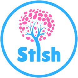 stish  (STISH)
