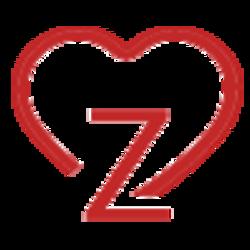 zuzubecoin  (ZUBE)