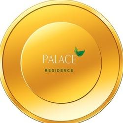 PalaceResidence