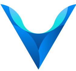 VEIL (VEIL) price, marketcap, chart, and fundamentals info | CoinGecko