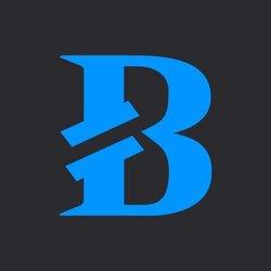BCB Blockchain