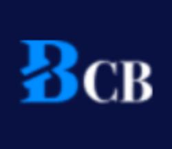 bcb-blockchain