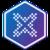 adtoken ICO logo (small)