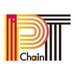 iptchain  (IPT)