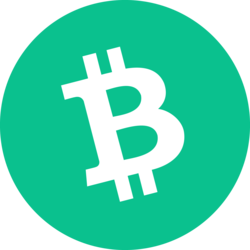 bitcoin-cash-circle, Currencies, BlockCard, Ternio BlockCard, BlockCard crypto fintech platform, crypto debit card, crypto card, cryptocurrency card, cryptocurrency debit card, virtual debit card, bitcoin card, ethereum card, litecoin card, bitcoin debit card, ethereum debit card, litecoin debit card, Ternio, TERN, BlockCard