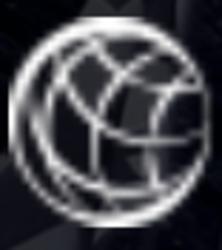 World Union Certificate
