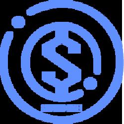 secure-cash