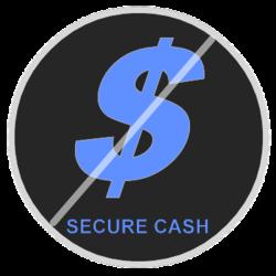 secure cash  (SCSX)