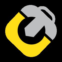 crypto toolbox  (TBOX)