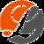 linda logo (small)