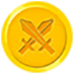 Xpet Coin