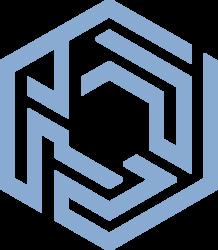 iconiq-lab-token
