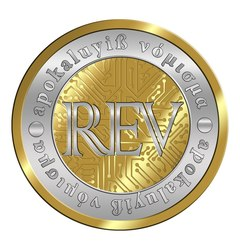 revelation coin  (REV)