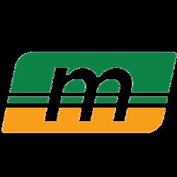 mcashchain  (MCASH)