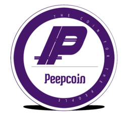 peepcoin  (PCN)