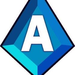 AdevPlus2.0