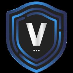 verisafe  (VSF)