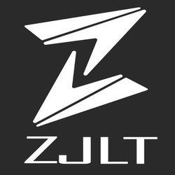 ZJLT Distributed Factoring Network