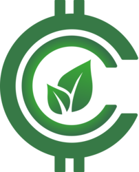 Eco Value Coin