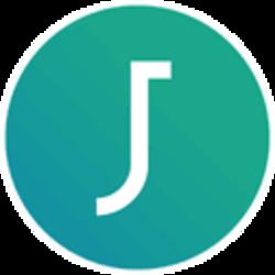 joulecoin logo