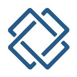 messengerbank metals token  (MBMT)