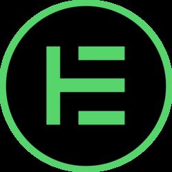 elitium  (EUM)