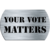 YourVoteMatters (Livecoin)