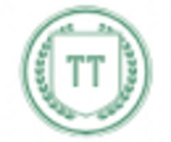 top ten  (TPT)