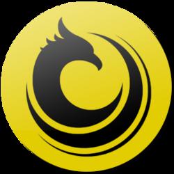 altmarkets coin  (ALTM)