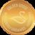 golden goose ICO