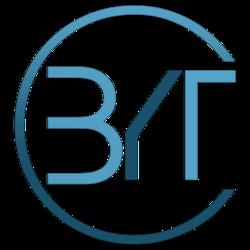 bytechcoin  (BYTC)