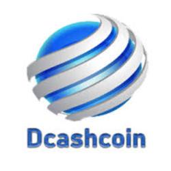 dcashcoin.org