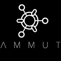 ammut network