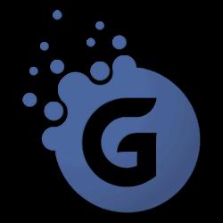Gwaycoin