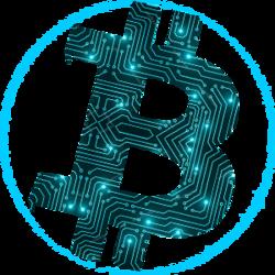 bitexlive coin  (BEL)