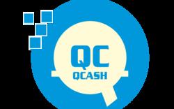 Quantum Cash