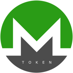monero token  (XMRT)