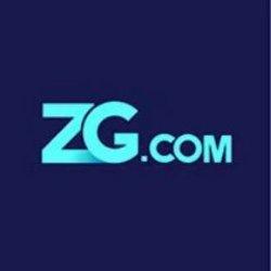 ZG Token