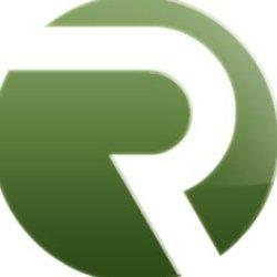 reload  (RLD)
