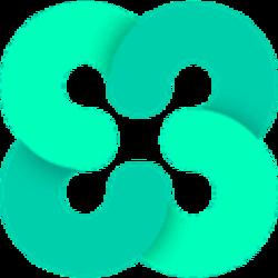 assets coingecko com/coins/images/794/large/ethos