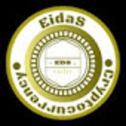 eidas  (EDS)