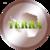 TerraNova (Livecoin)