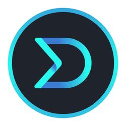 codex token  (CDX)