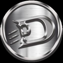 dash platinum  (DASHP)